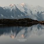 LIAM THOMAS-Goodbye (single)