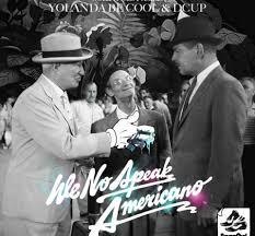 YOLANDA BE COOL VS. DCUP-We No Speak Americano (2020 Remixes)