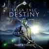 TALLA 2XLC-Destiny