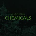 KLANGSTEIN-Chemicals