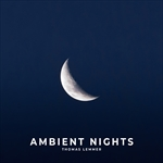 THOMAS LEMMER-Ambient Nights