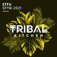 STFU-Sfym 2021