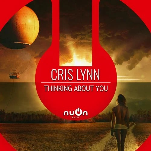 CRIS LYNN-Thinking About You