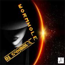DJ., SYMBOL-X-Wormhole
