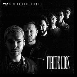 VIZE X TOKIO HOTEL-White Lies