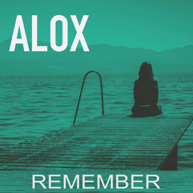 ALOX-Remember