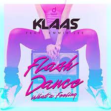 KLAAS-Flashdance