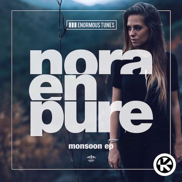 NORA EN PURE-Monsoon Ep