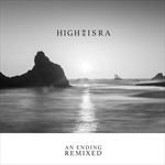 HIGH ON ISRA-An Ending Remixed Ep