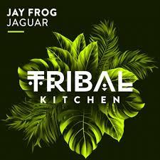 JAY FROG-Jaguar