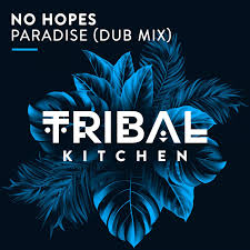 NO HOPES-Paradise