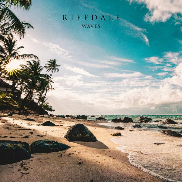 RIFFDALE-Waves