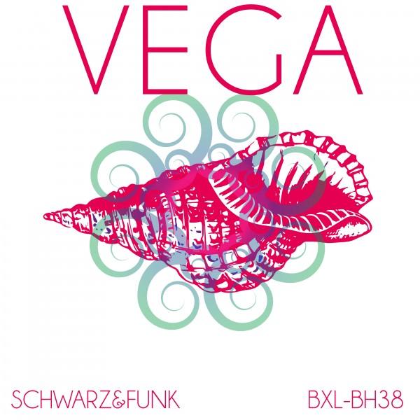 SCHWARZ & FUNK-Vega