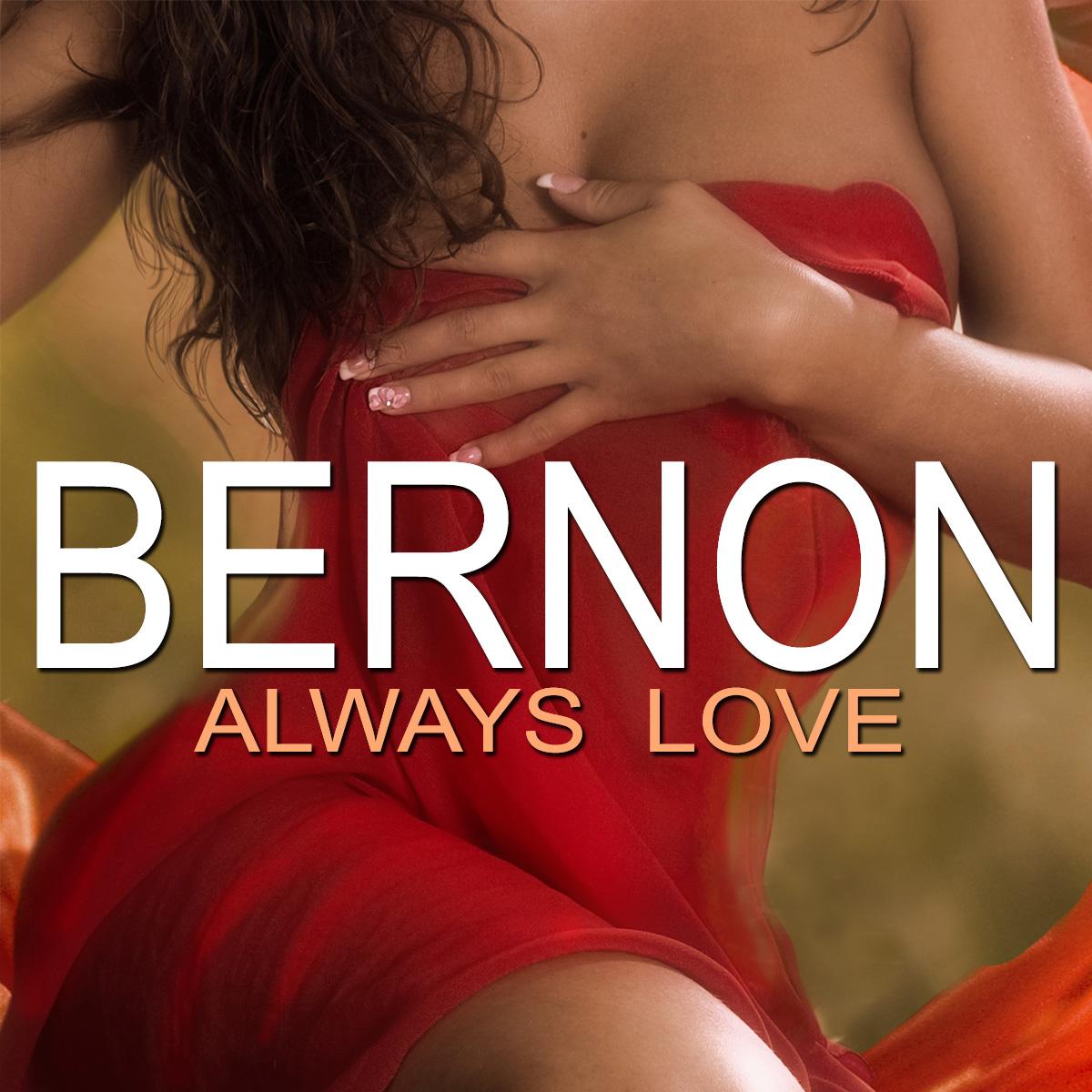 BERNON-Always Love