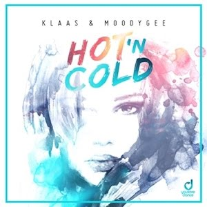 KLAAS & MOODYGEE-Hot´n´cold