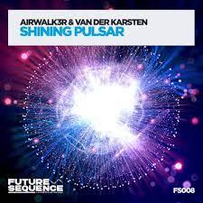 AIRWALK3R & VAN DER KARSTEN-Shining Pulsar
