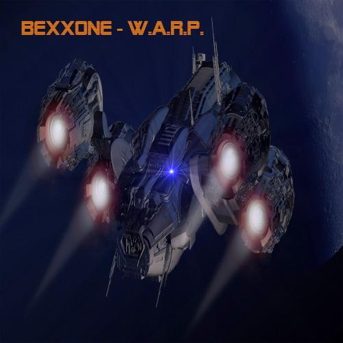 BEXXONE-W.a.r.p.
