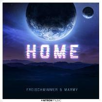 FREISCHWIMMER & MARMY-Home