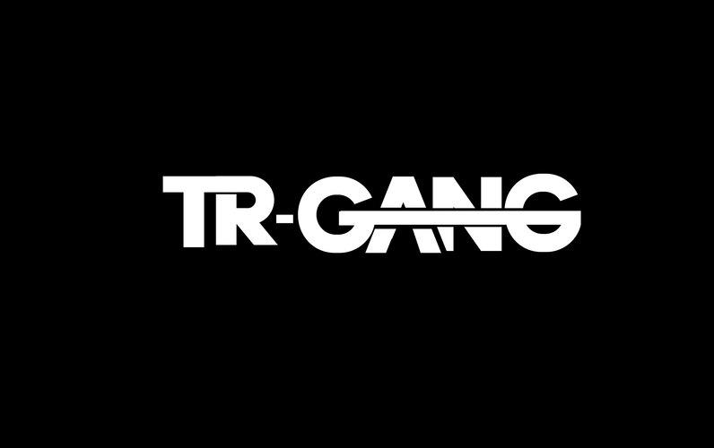 TR-GANG FT.TIM MOYO-Dream