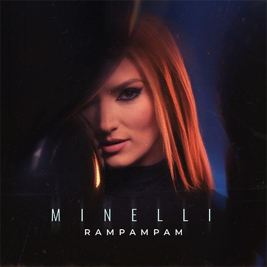 MINELLI-Rampampam