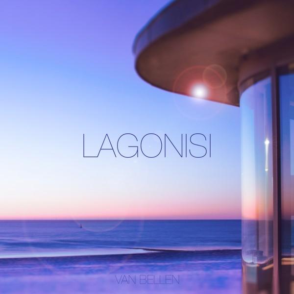 VAN BELLEN-Lagonisi