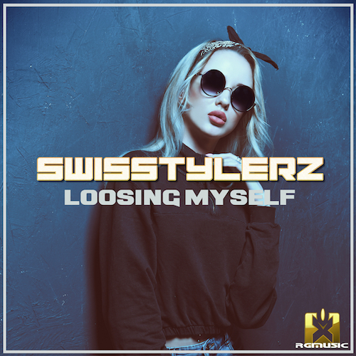SWISSTYLERZ-Loosing Myself