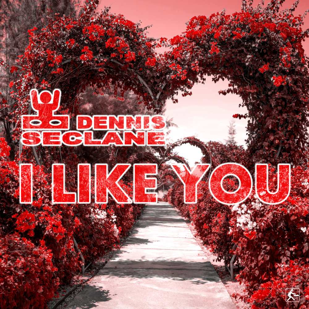 DENNIS SECLANE-I Like You