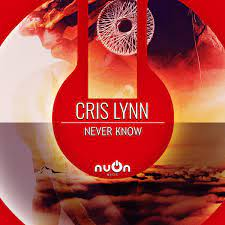 CRIS LYNN-Never Know