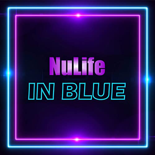 NULIFE-In Blue
