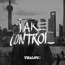 TUJAMO-Take Control