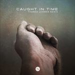SINE-Caught In Time (thomas Lemmer Remix)