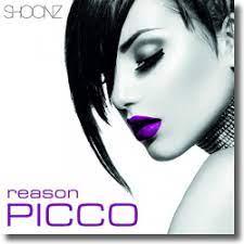 PICCO-Reason