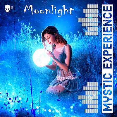 MYSTIC EXPERIENCE-Moonlight