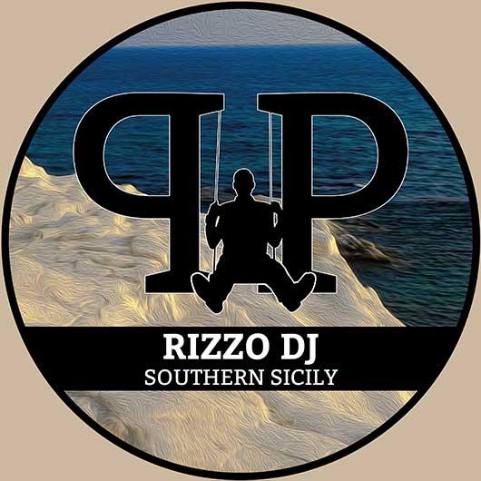 RIZZO DJ-Southern Sicily