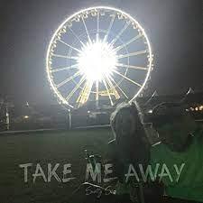 SCOTTY-Take Me Away