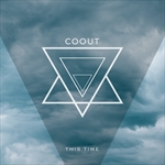 COOUT-This Time