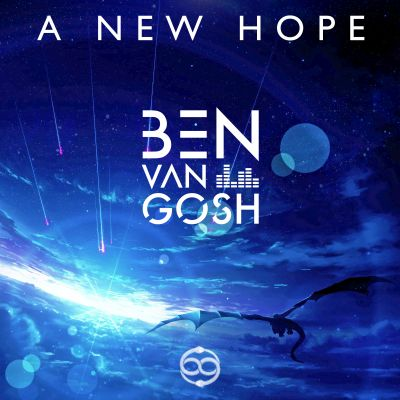 BEN VAN GOSH-A New Hope