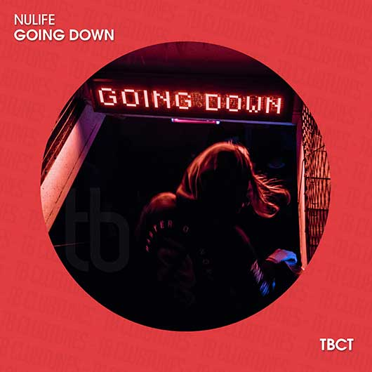NULIFE-Going Down