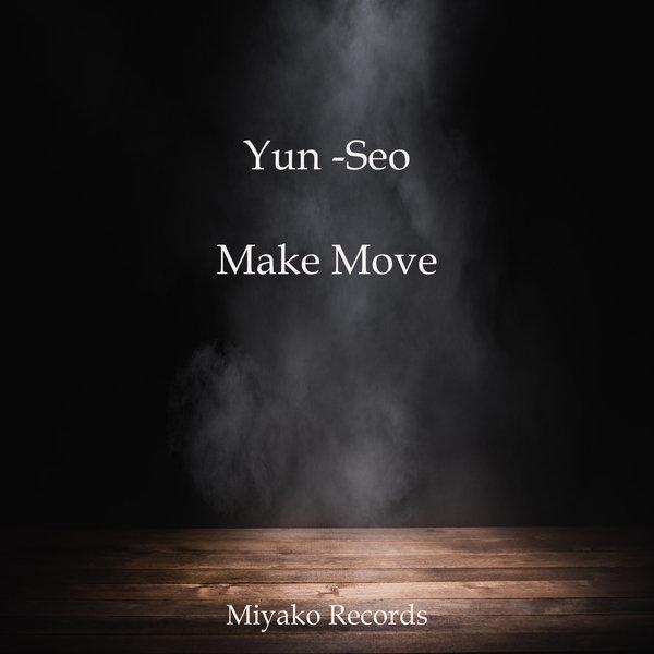 YUN-SEO-Make Move
