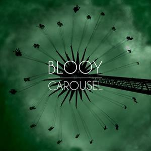 BLOOY-Carousel