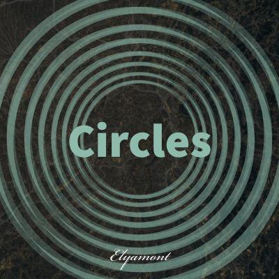 ELYAMONT-Circles