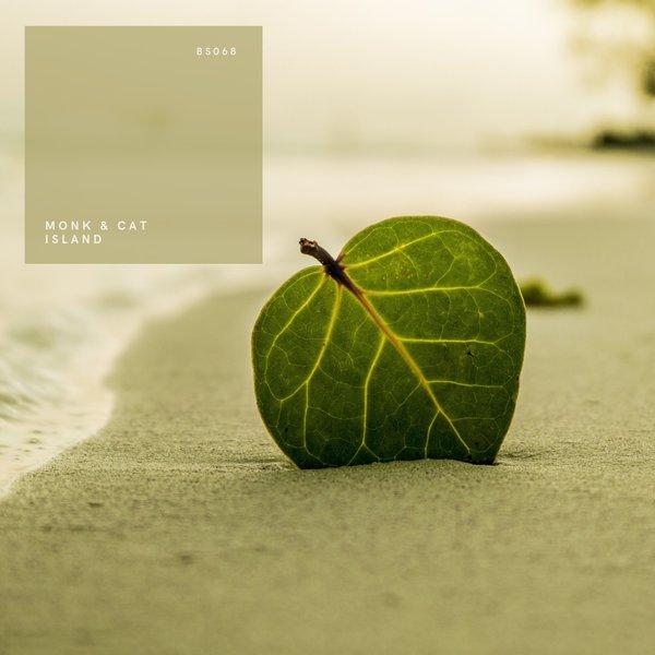 MONK & CAT-Island