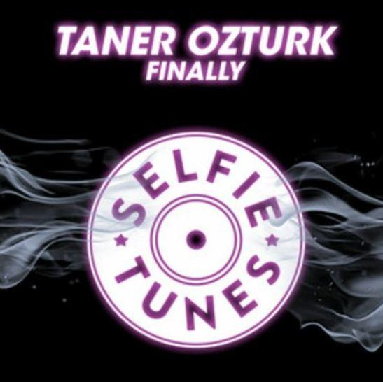 TANER OZTURK-Finally
