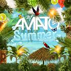 DJ AMATO-Summer