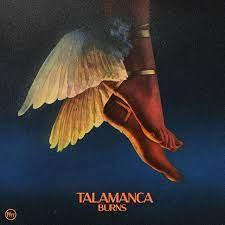 BURNS-Talamanca