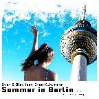 SVEN & OLAV FEAT. SVEN KUHLMANN-Sommer In Berlin 2021