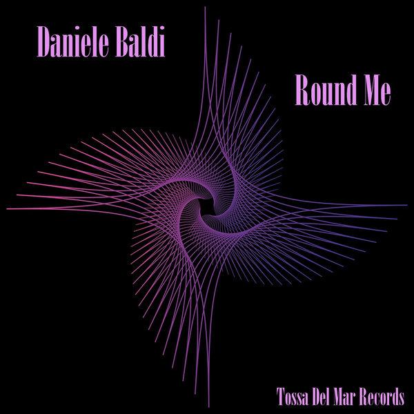 DANIELE BALDI-Round Me