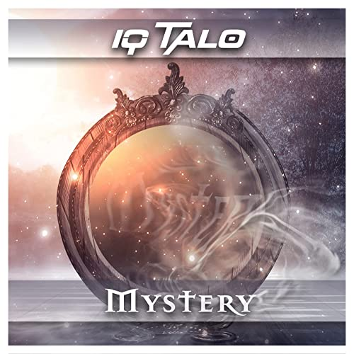 IQ-TALO-Mystery