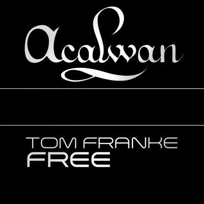TOM FRANKE-Free