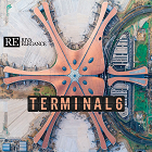 RIVA ELEGANCE-Terminal 6